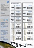 UV-C lampen - Olympia Retail BV - Page 4
