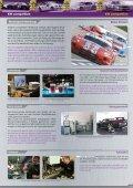 RACING - KW Suspensions - Seite 5