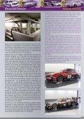 RACING - KW Suspensions - Seite 7