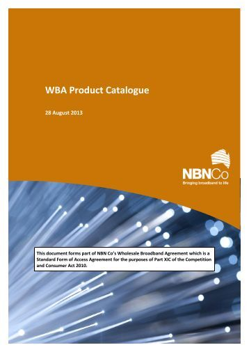 Download (PDF - 3.2 MB) - NBN Co