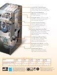 G71MPP Gas Furnace Product Brochure - Lennox - Page 7