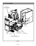 ML193DF Gas Furnace Installation Manual - Lennox - Page 3
