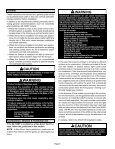ML193DF Gas Furnace Installation Manual - Lennox - Page 6