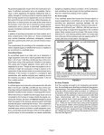 ML193DF Gas Furnace Installation Manual - Lennox - Page 7