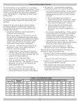 GWB8-IE Boiler Installation Manual - Lennox - Page 6