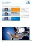 POLIFAN® Flap Discs - Pferd - Page 2