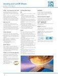 POLIFAN® Flap Discs - Pferd - Page 6