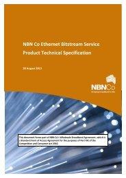 Download (PDF - 1.4 MB) - NBN Co