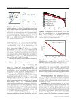 Quantum criticality in the two-channel pseudogap Anderson model ... - Page 3