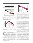 Quantum criticality in the two-channel pseudogap Anderson model ... - Page 4
