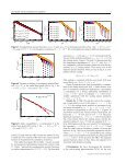 Quantum criticality in the two-channel pseudogap Anderson model ... - Page 5