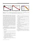 Quantum criticality in the two-channel pseudogap Anderson model ... - Page 6
