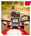 rider - TomTom - Page 2