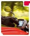 rider - TomTom - Page 4