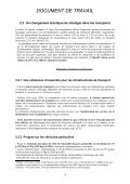 document de travail - Le Monde - Page 4