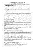 document de travail - Le Monde - Page 5