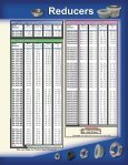 Download FULL Adapter, Reducer & Enlarger Flyer (v ... - Sealcon - Page 3