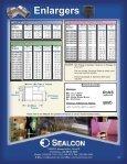 Download FULL Adapter, Reducer & Enlarger Flyer (v ... - Sealcon - Page 4