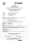 DMT 02 ATEX E 047X en - Page 4