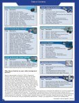 Sealcon Liquid Tight Strain Relief Fittings, Accessories, and Conduit ... - Page 2