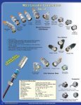 Download Full Connector Flyer - Sealcon - Page 2
