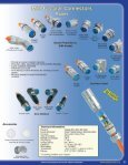 Download Full Connector Flyer - Sealcon - Page 3