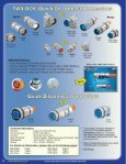 Download Full Connector Flyer - Sealcon - Page 4