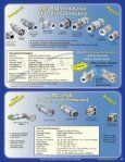 Download Full Connector Flyer - Sealcon - Page 5