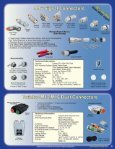 Download Full Connector Flyer - Sealcon - Page 7