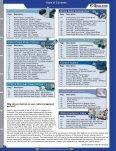 Full Catalog - Sealcon - Page 2