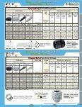 Full Catalog - Sealcon - Page 7