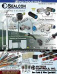 Solar/Photovoltaic Industries - Sealcon - Page 2