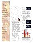 Lennox 12HPB Heat Pump.pdf - Page 2