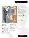 Lennox 12HPB Heat Pump.pdf - Page 3