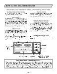 HP Heat Pump - Lennox - Page 4