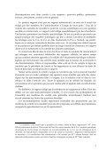 Inégalités et discriminations - Le Monde - Page 3