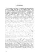 Inégalités et discriminations - Le Monde - Page 4