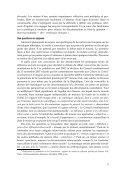 Inégalités et discriminations - Le Monde - Page 5