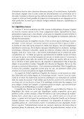 Inégalités et discriminations - Le Monde - Page 7