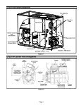 INSTALLATION INSTRUCTIONS - Lennox - Page 3