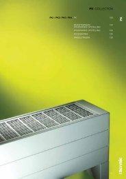 Klik hier voor product informatie van de Thermic PK Line - Design ...
