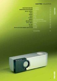 télécharger pdf - Thermic