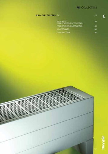 download pdf - Thermic