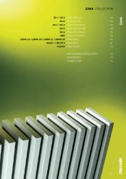 download pdf - Thermic