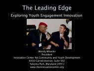 The Leading Edge.pdf - The Innovation Center