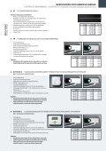 elektrische radiatoren - Thermic - Page 2