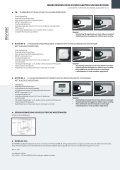 elektrische radiatoren - Thermic - Page 4