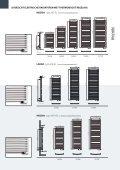 elektrische radiatoren - Thermic - Page 5