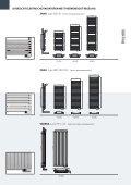 elektrische radiatoren - Thermic - Page 7