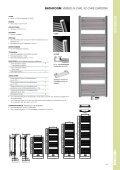 download pdf - Thermic - Page 7